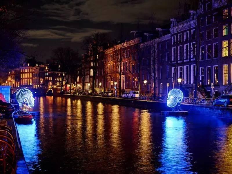 阿姆斯特丹 2.jpeg