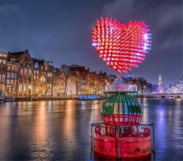 阿姆斯特丹 4.jpeg