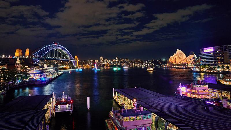 悉尼 2.jpg