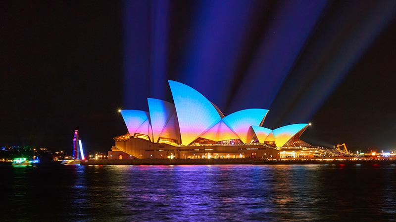 悉尼 1.jpg