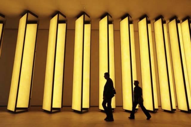 LV光之回廊2.jpeg