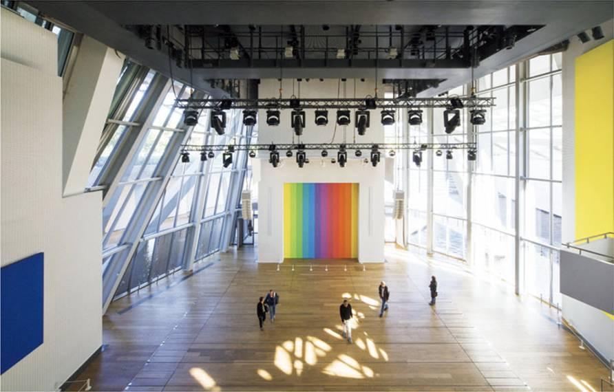 2015年这里曾举办过小泽征尔担任指挥的音乐会.jpeg