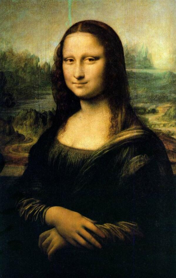 蒙娜丽莎 (2).jpg