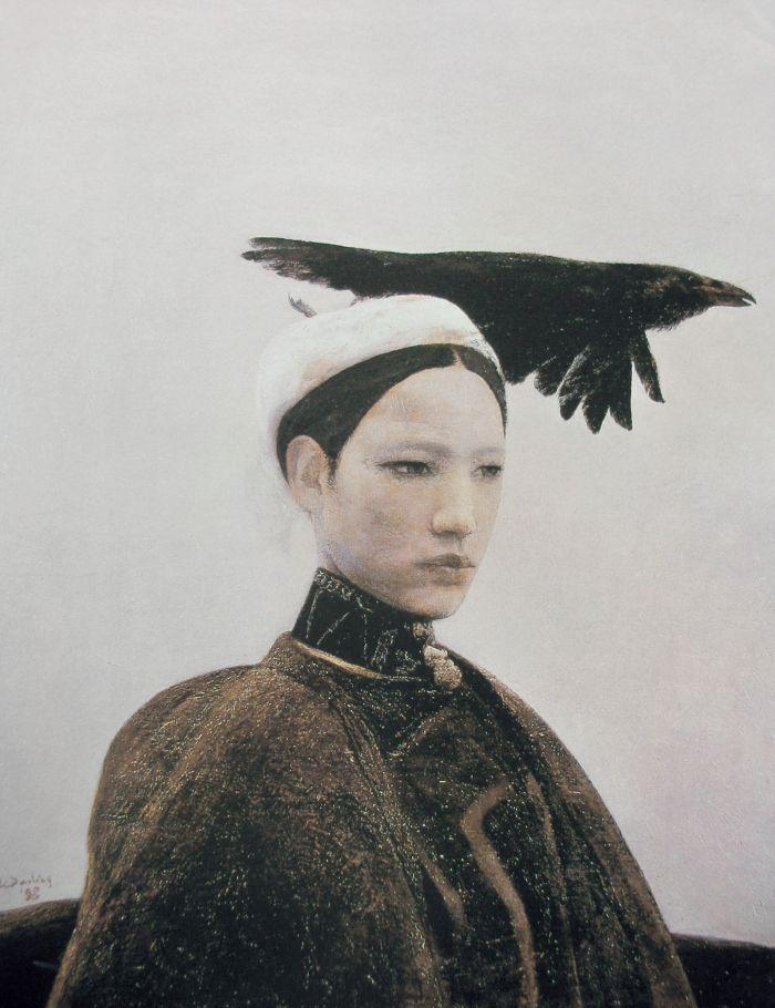 乌鸦是美丽的.jpg