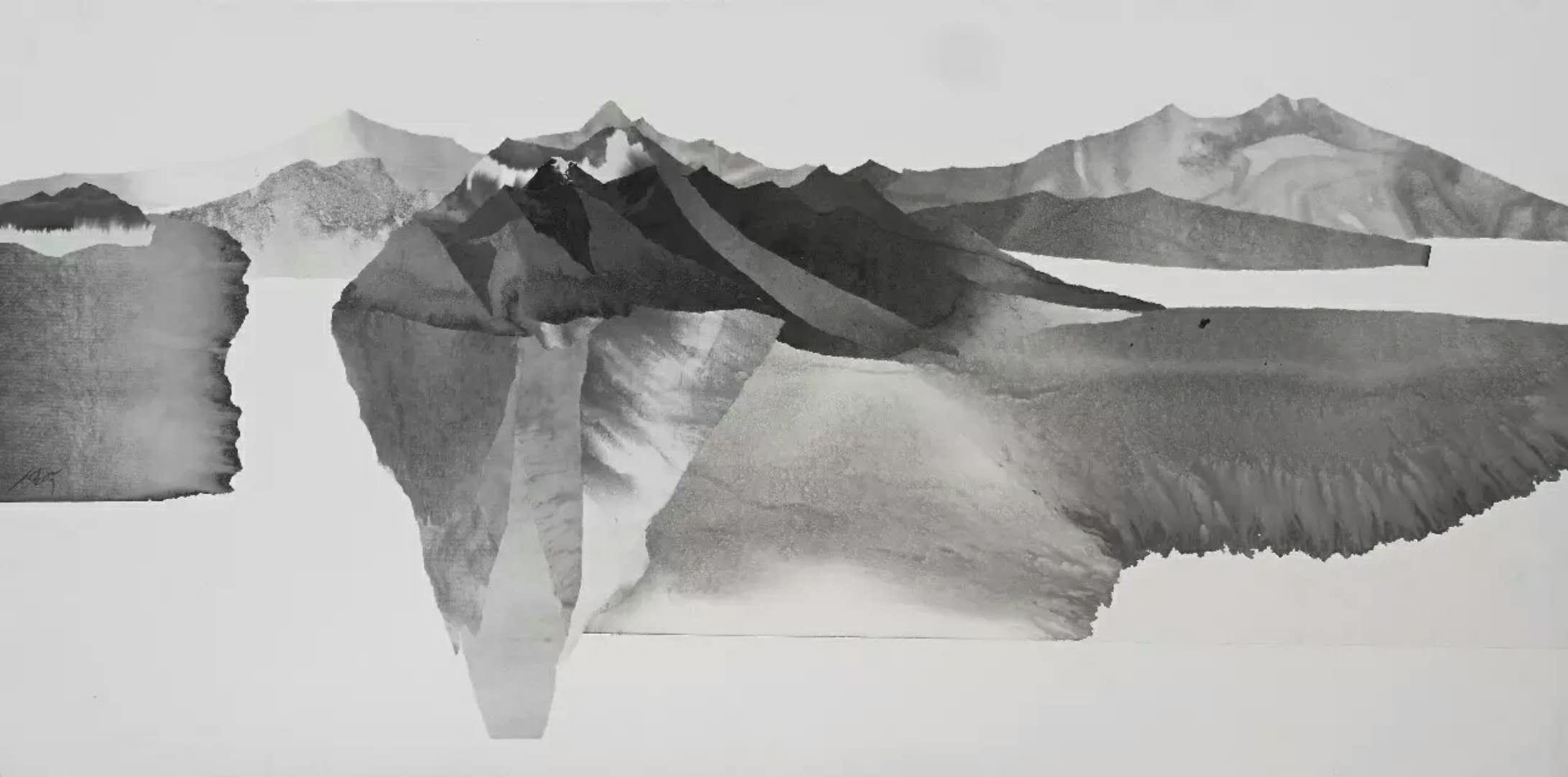 雪朴-某种风景3.jpg