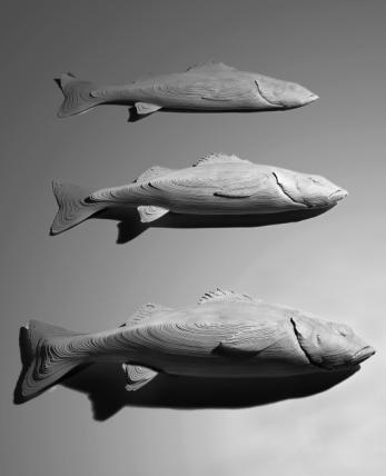 李红军-一条鱼69-2.png