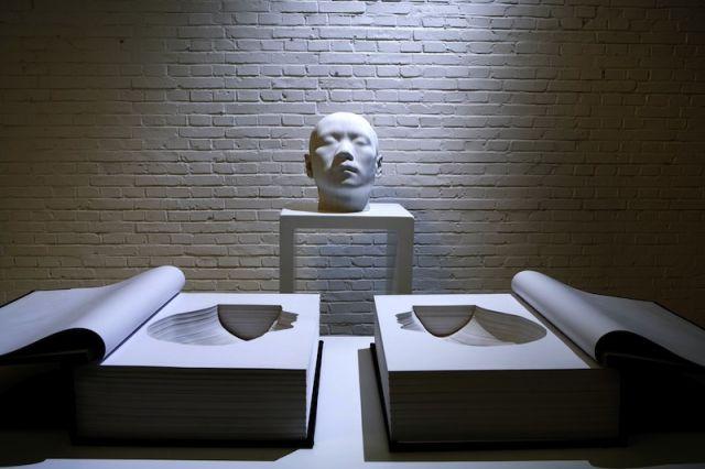 李红军-自己-180×120×150cm.jpg