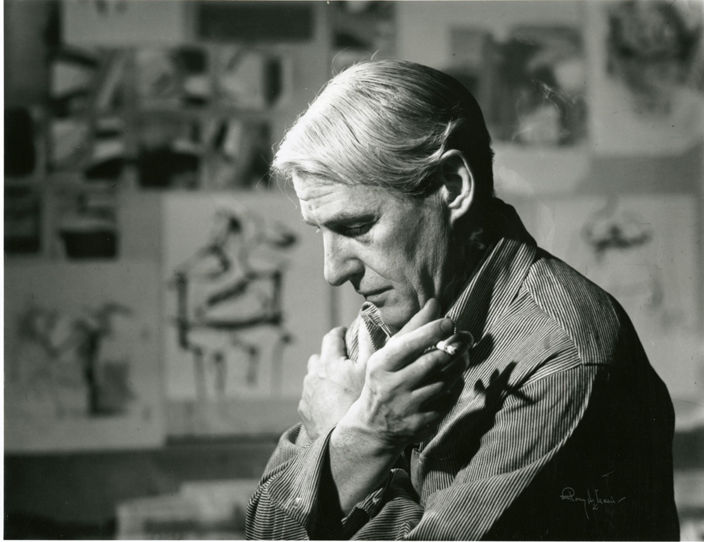 Willem_de_Kooning_in_his_studio.jpg