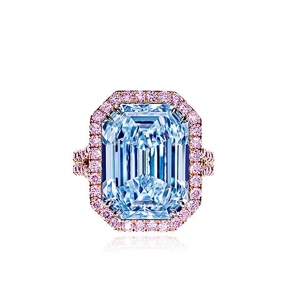 10.22克拉彩蓝色钻石配钻石戒指.jpg