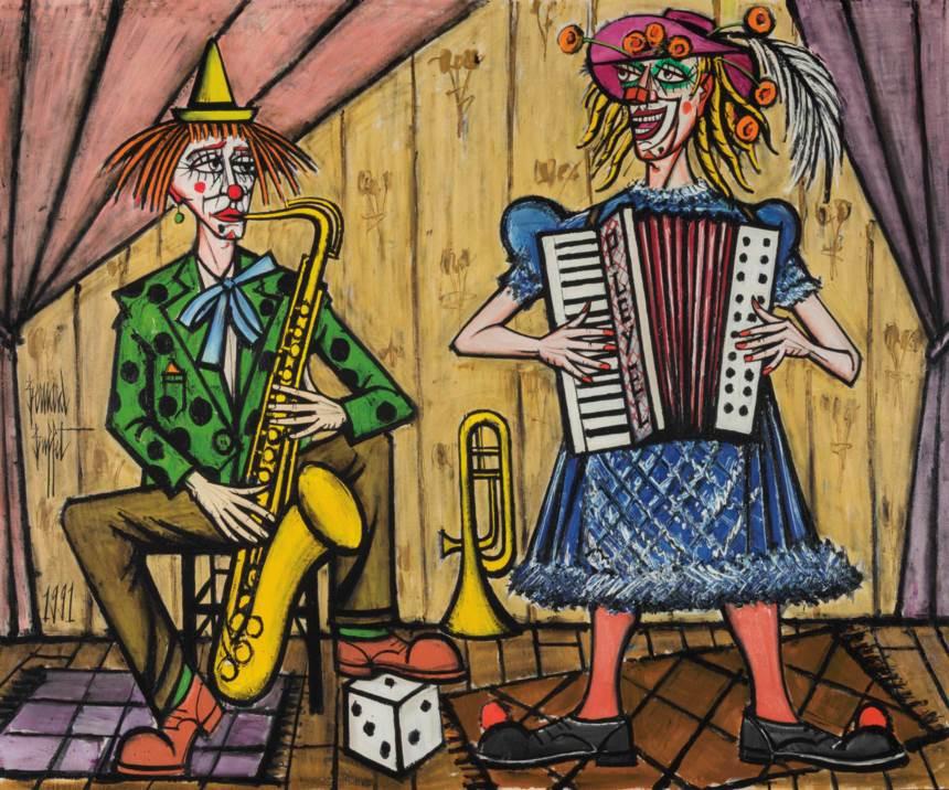 2016_CKS_11792_0022_000(bernard_buffet_les_clowns_musiciens_le_saxophoniste).jpg