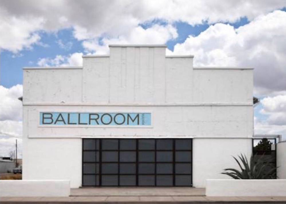 3 ballroom.png
