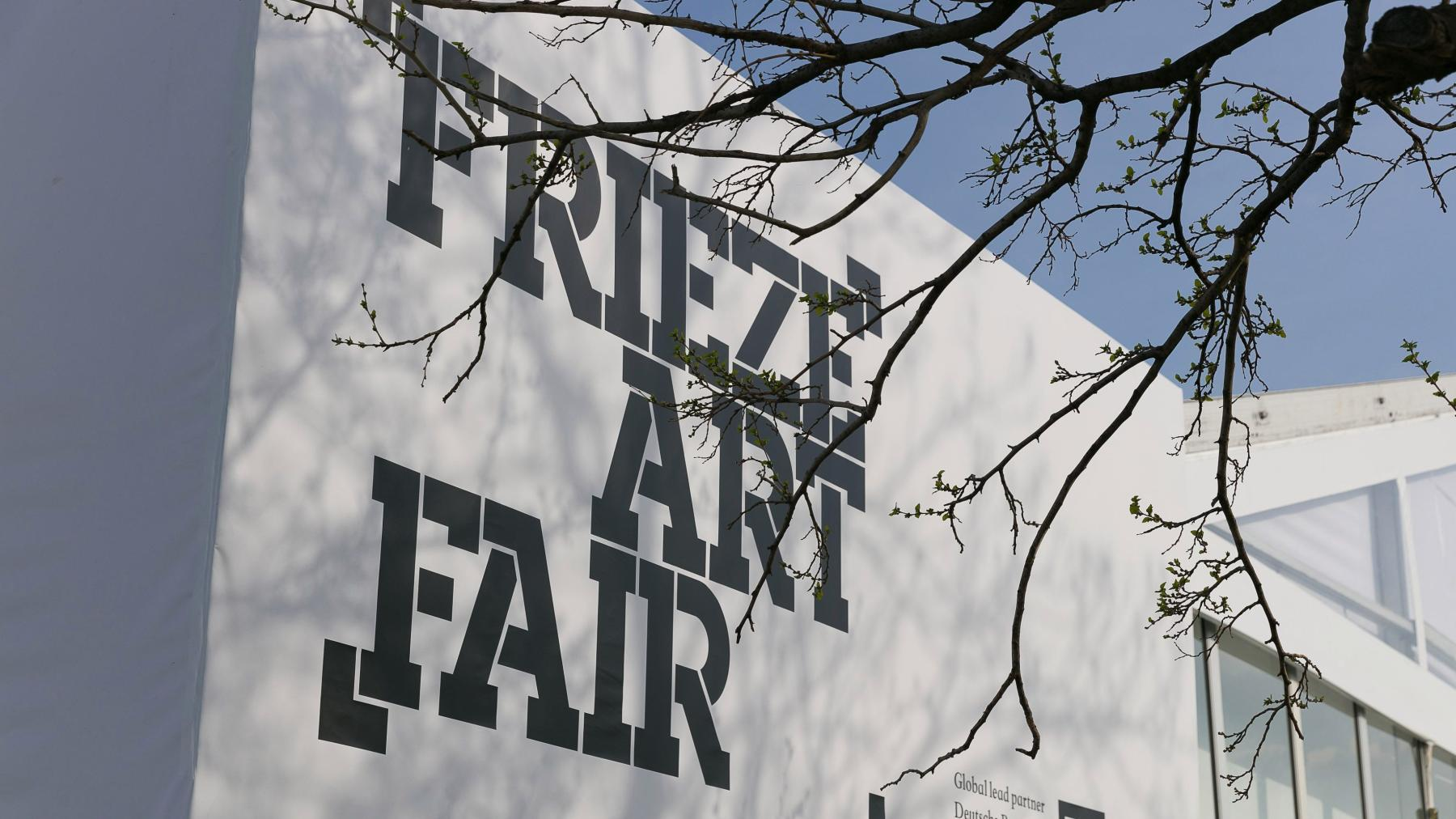 1 Frieze new york.jpg