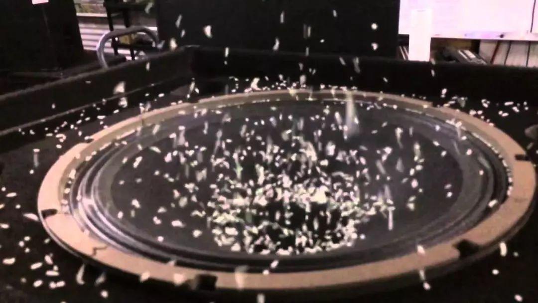 米粒的跳动.jpg