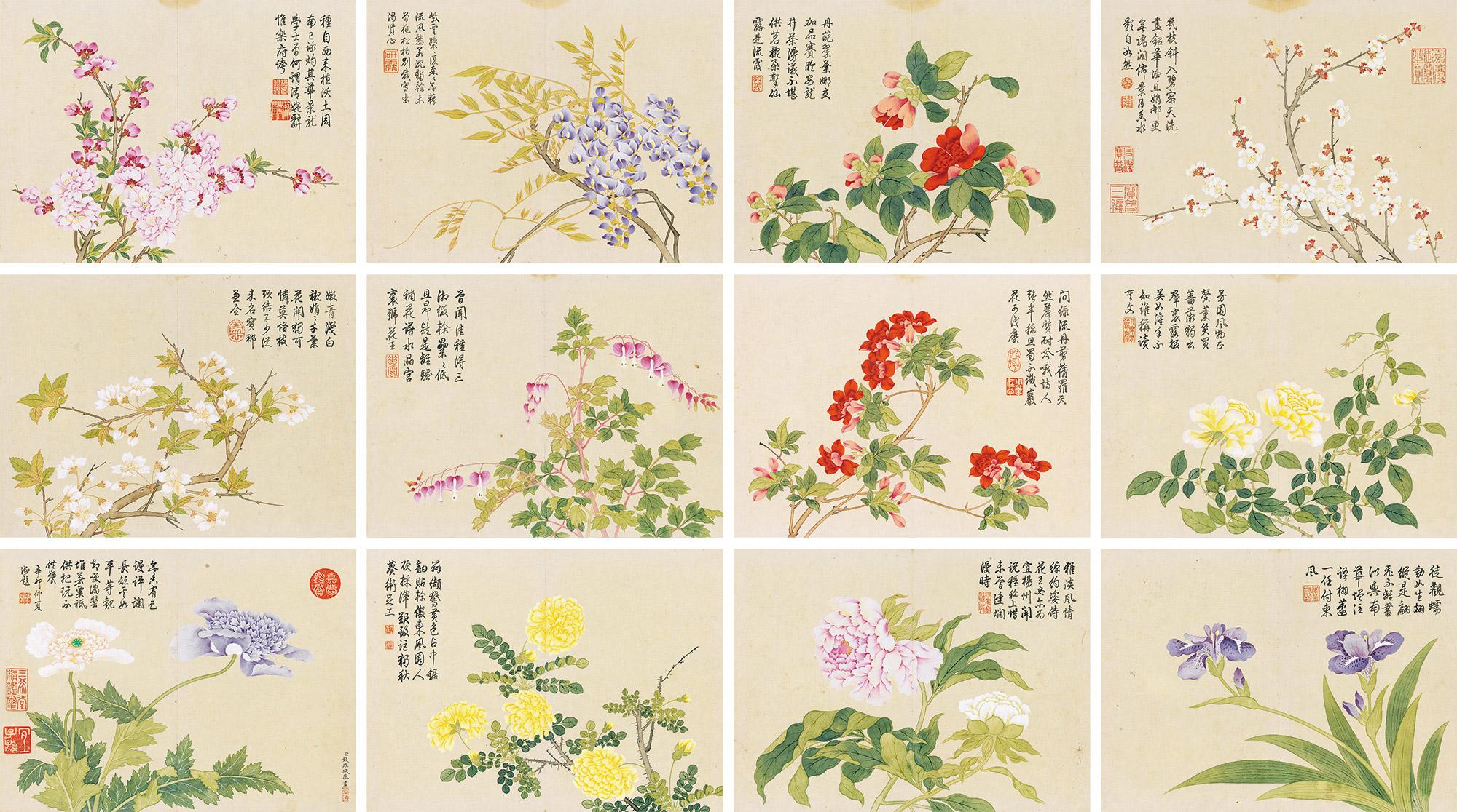花卉册页.jpg