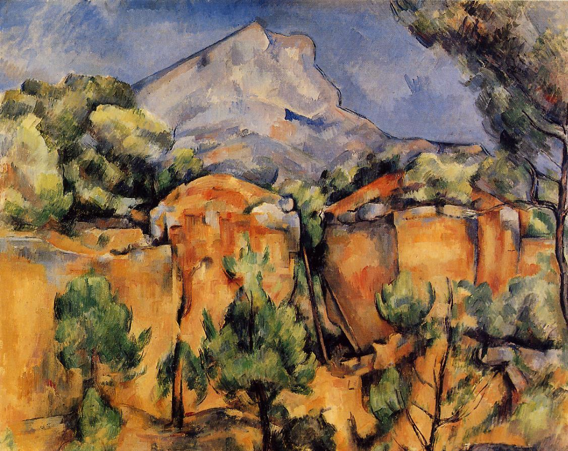 Mont_Sainte-Victoire_Seen_from_the_Bibemus_Quarry_1897_Paul_Cézanne.jpg
