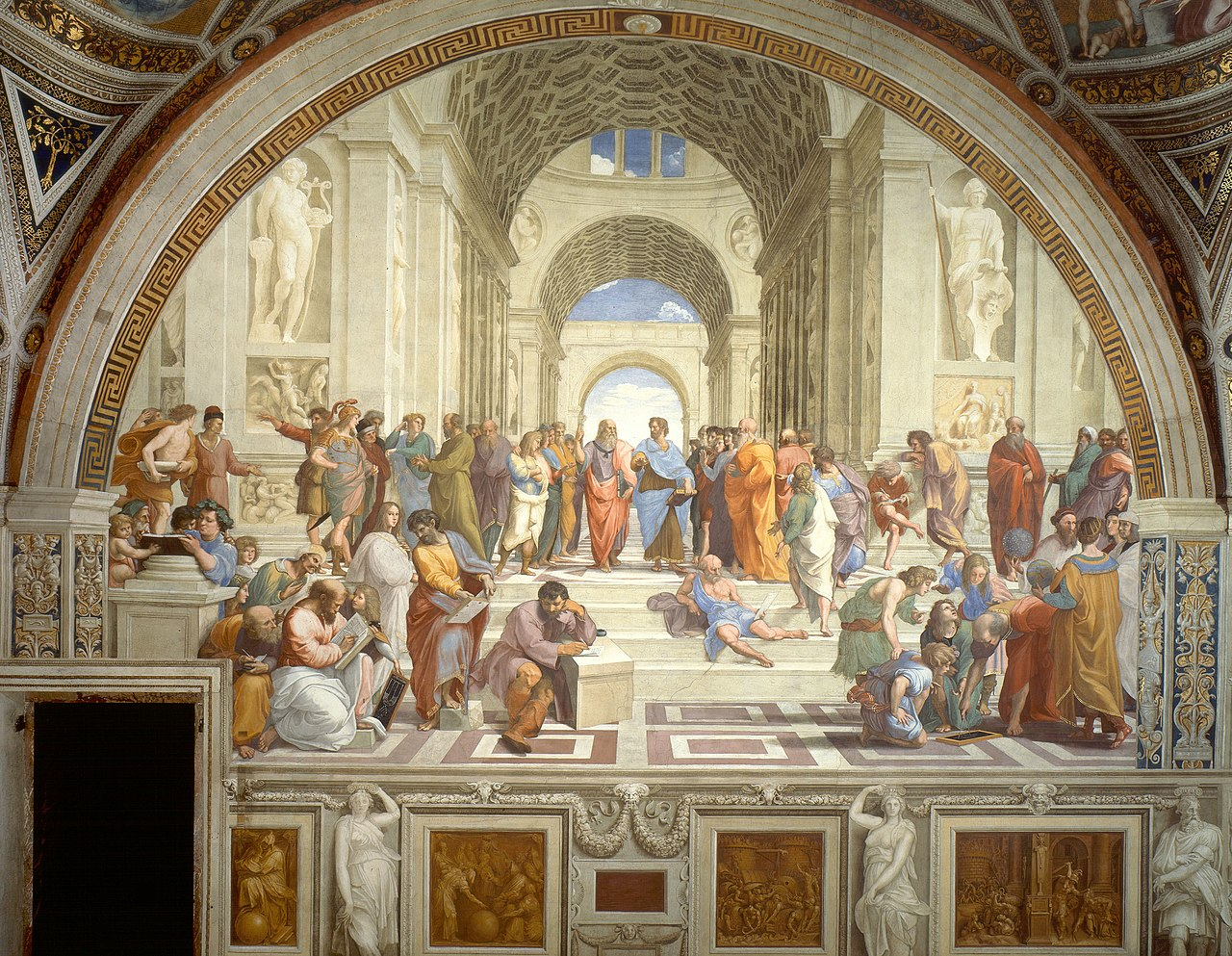 1280px--The_School_of_Athens-_by_Raffaello_Sanzio_da_Urbino.jpg