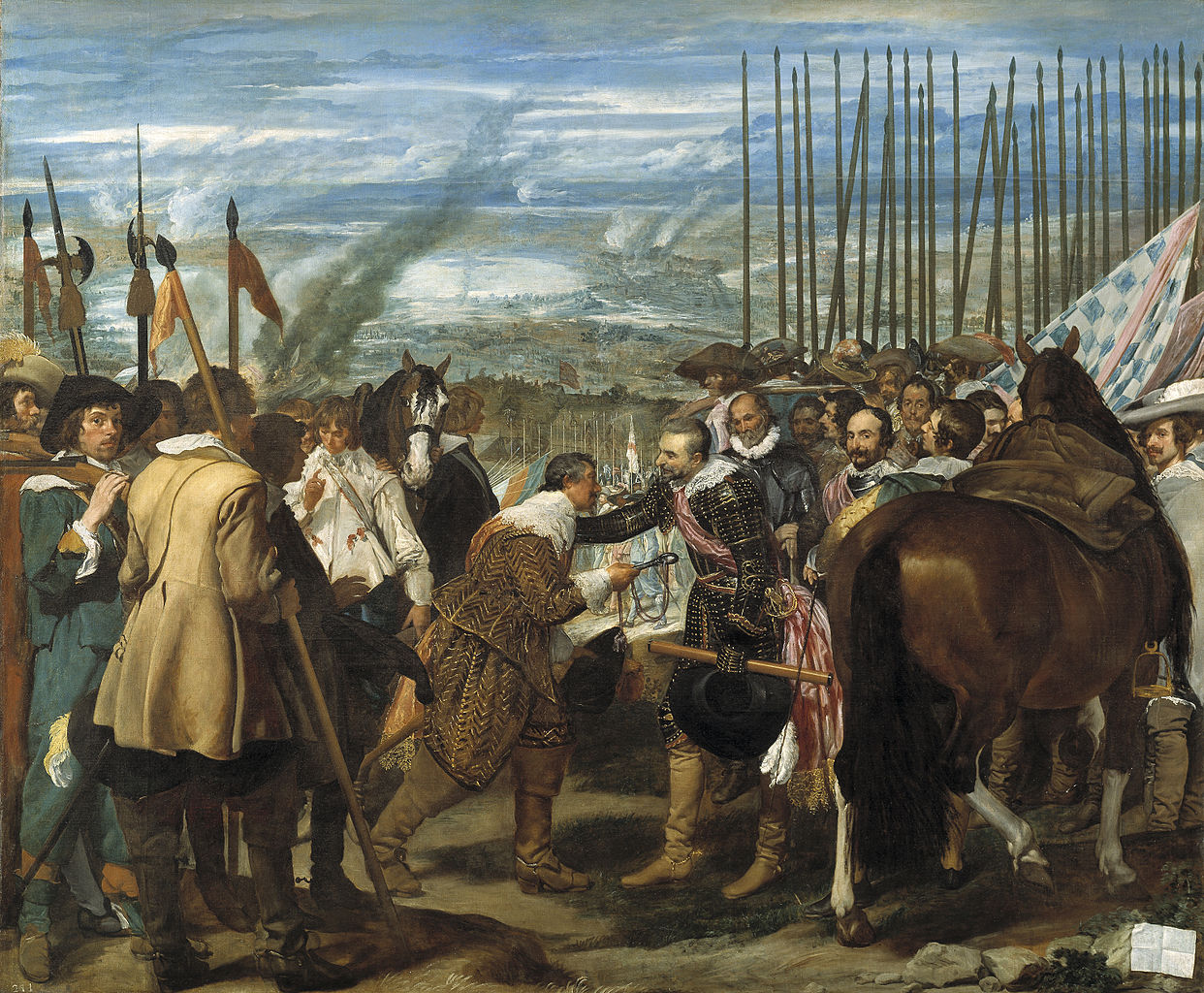 Velazquez-The_Surrender_of_Breda.jpg
