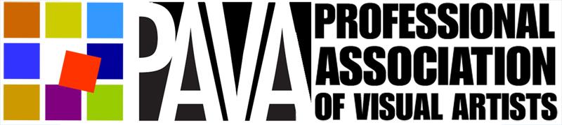 PAVA-logo-hz-800.jpg