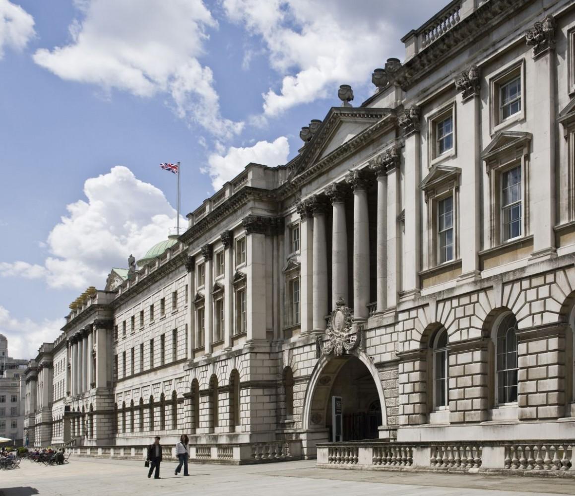 伦敦国王学院.jpg