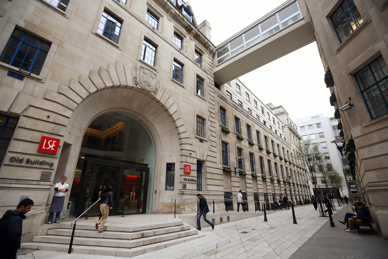 Greengage-Environmental-services-and-planning-London-London-School-of-Economics.jpg
