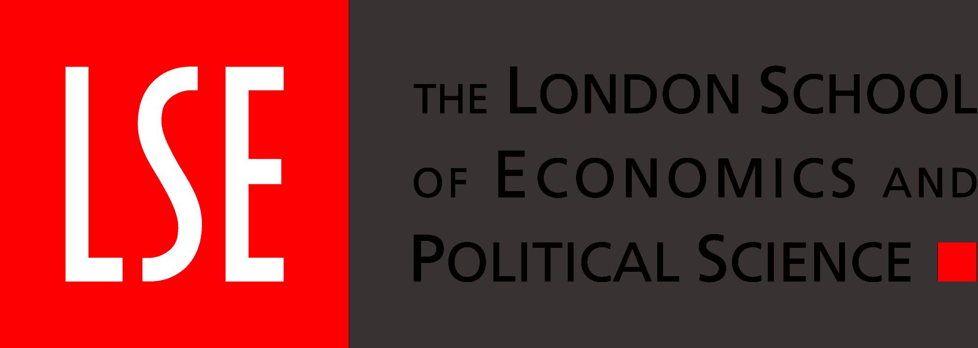 london-school-of-economics-logo.png