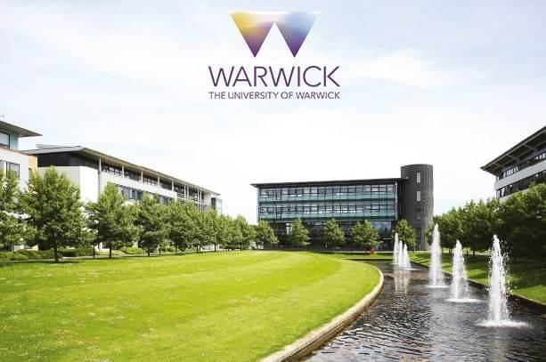 University-of-Warwick.jpg