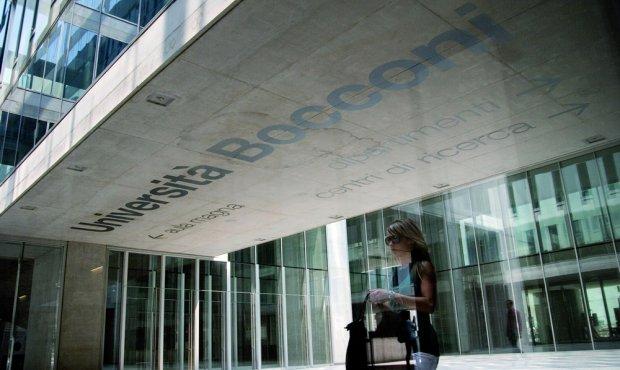 SDA Bocconi School of Management.jpg