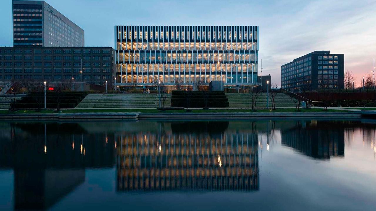 Erasmus University Rotterdam2.jpg