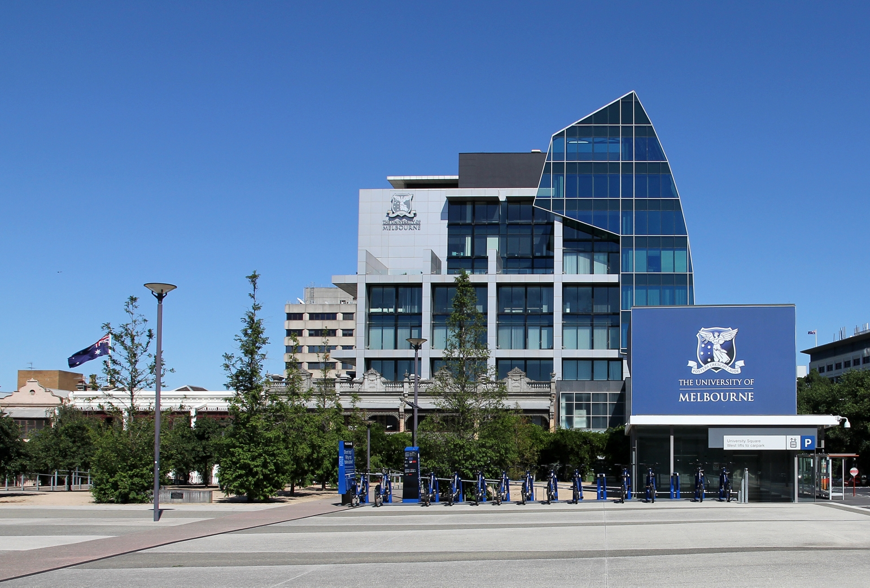 Alan_Gilbert_Building,_University_of_Melbourne_爱奇艺.jpg