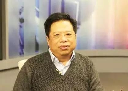 中国艺术金融的建构者/西沐