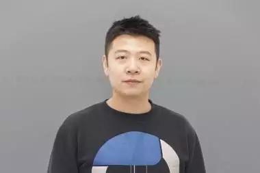 2017最值得关注的新锐艺术家/何翔宇