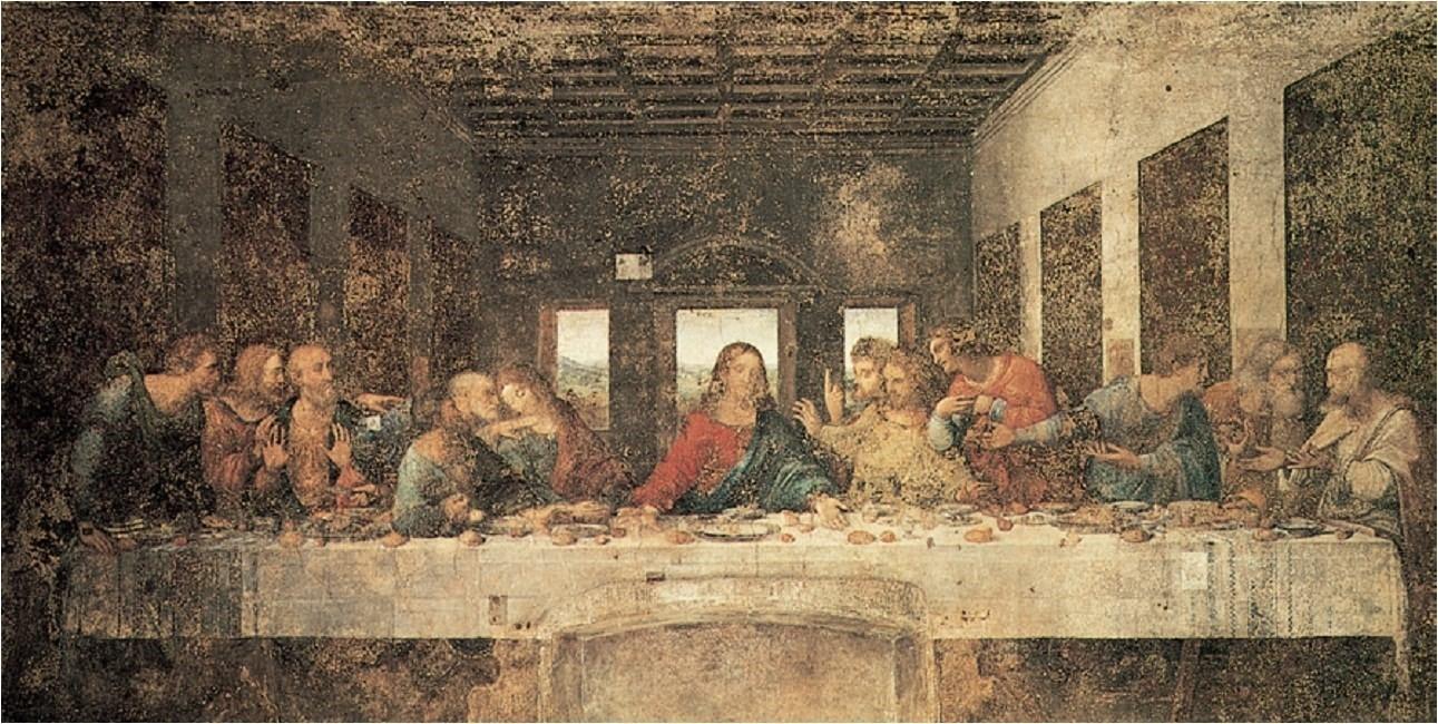 为什么大众对艺术的认识大多停留于文艺复兴?