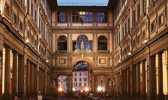 意大利留学推荐专业与院校