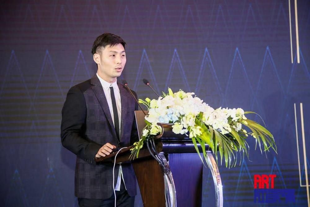 专访 | 孙国胜:艺术金融创新亟需学术支持