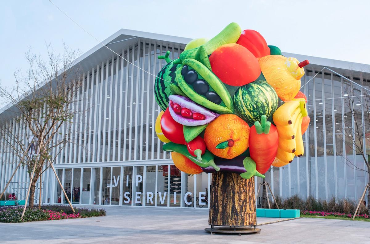 11月申城艺术盛月,百花齐放效应将释放出怎样巨大的能量?