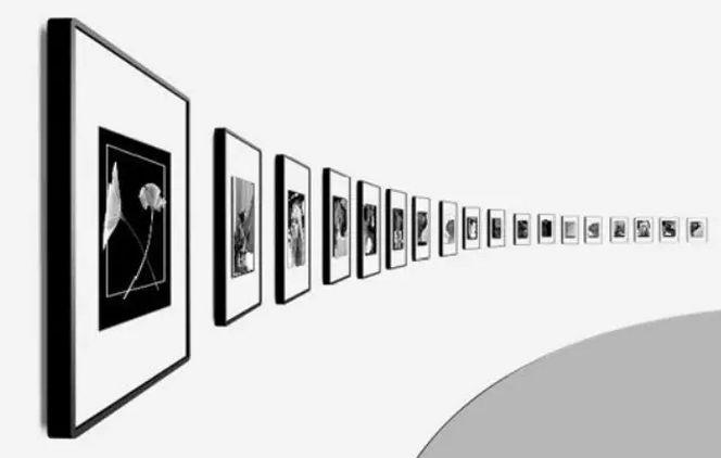 艺术品出入境手续指南